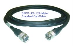Cam Cable Assy