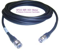 S-Robotics12 Pin CamCable Extension