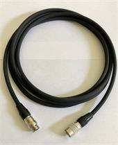 6 Pin Extension Cable