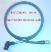 Super Robotic Extension Cable (BR)